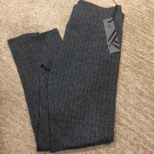 Kyodan Stretch pant leggings